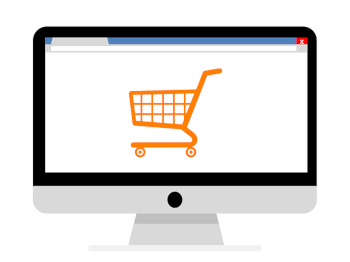 How to grow your business with custom ecommerce web development
